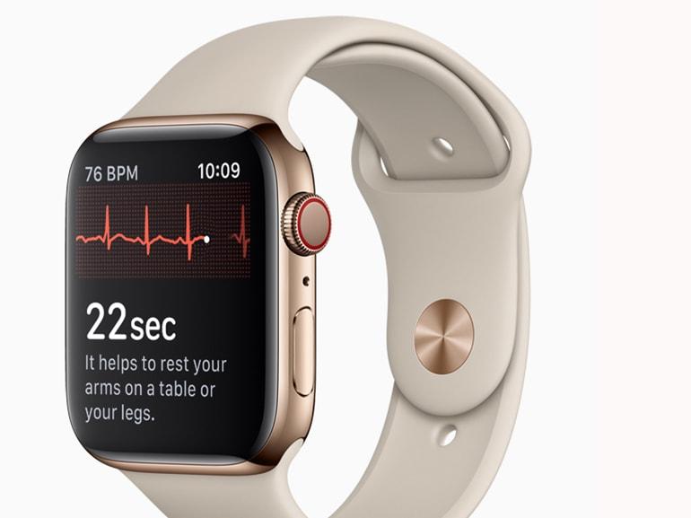 apple-watch-series4_ecg