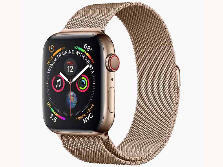 apple-watch-series4_gold-milanese