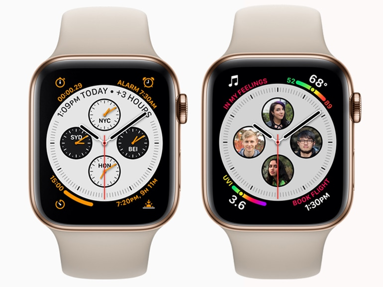 apple-watch-series4_gold-stainless