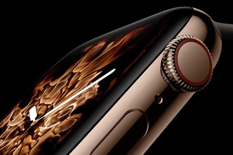 Cosa sapere sul nuovo Apple Watch (tipo che non ne potrete più fare a meno)