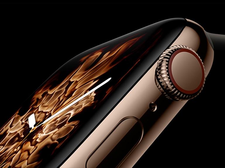 apple-watch-series4_liquidmetal