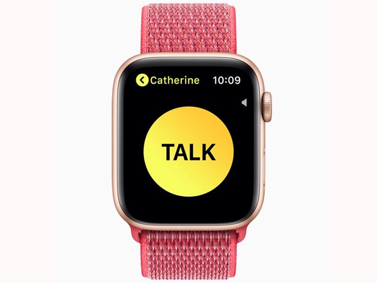 apple-watch-series4_walkie-talkie