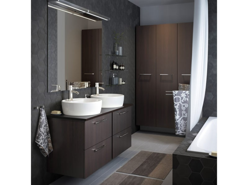 badkamermeubel-ikea-luxe-badkamer-ikea