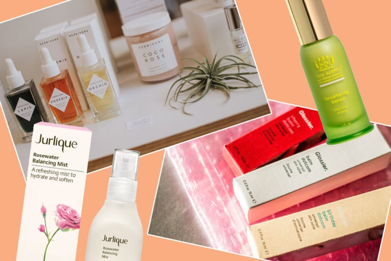 8 beauty brand che forse ancora non conoscete e di cui vi innamorerete all'istante
