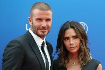 Victoria e David Beckham verso il divorzio? Ecco perché si vocifera