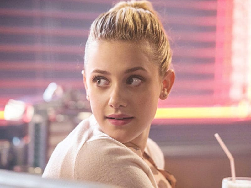 betty-cooper-riverdale