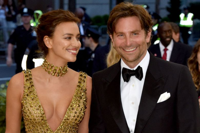 Bradley Cooper e Irina Shayk stanno cercando di avere il secondo figlio