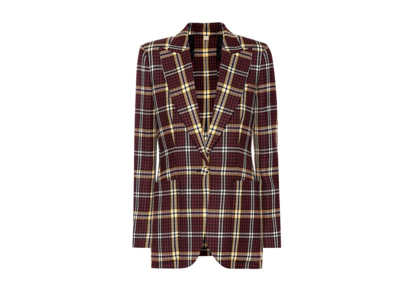 burberry-mytheresa