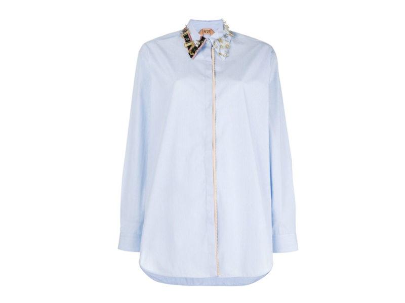 camicia-Nº21-bis-farfetch