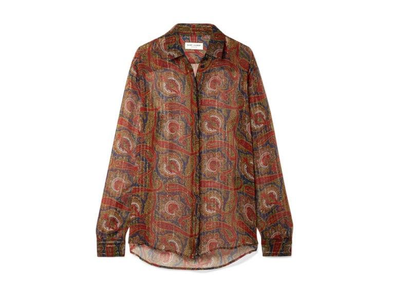 camicia-di-chiffon-SAINT-LAURENT-net-a-porter