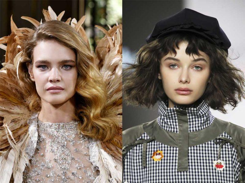 capelli-a-onde-tendenza-wavy-hair-autunno-inverno-2018-2019-(11)