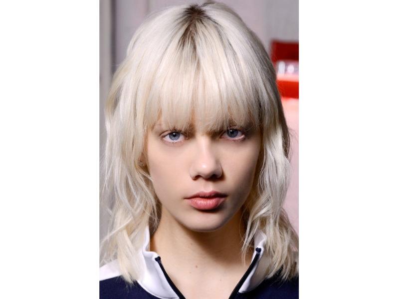 capelli a onde tendenza wavy hair autunno inverno 2018 2019 (4)
