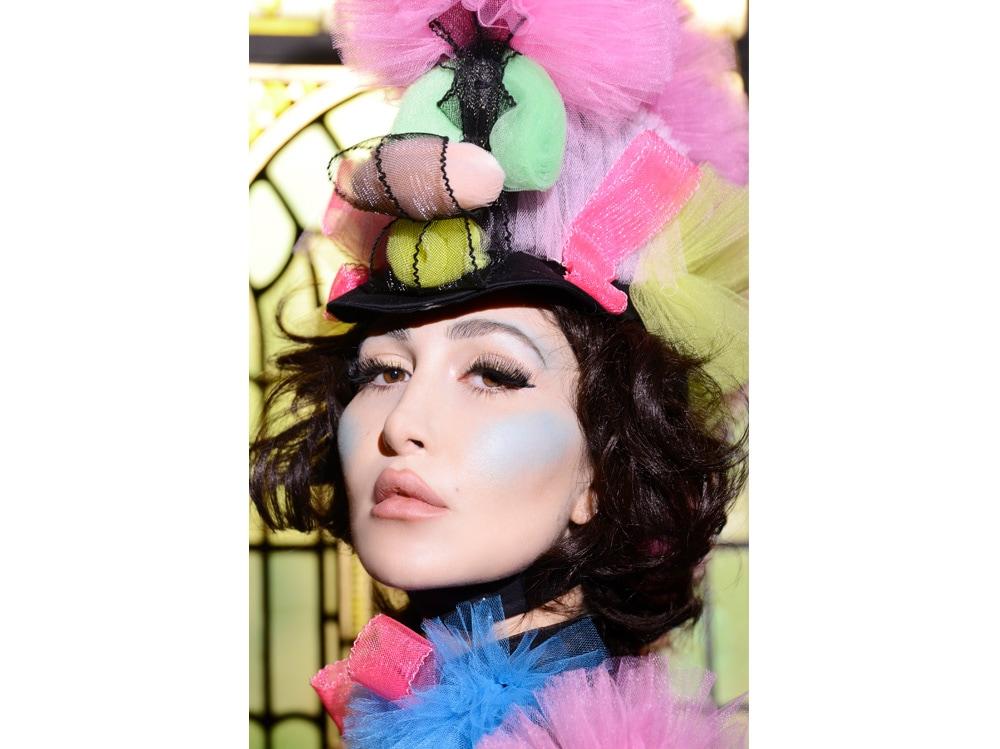capelli caschetto mosso autunno inverno 2018 2019 (3)