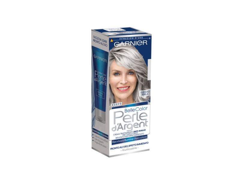 capelli-grigi-come-si-curano-e-i-tagli-adatti-per-le-chiome-argento-Belle Color_Perle d_Argent_Grigio Perla