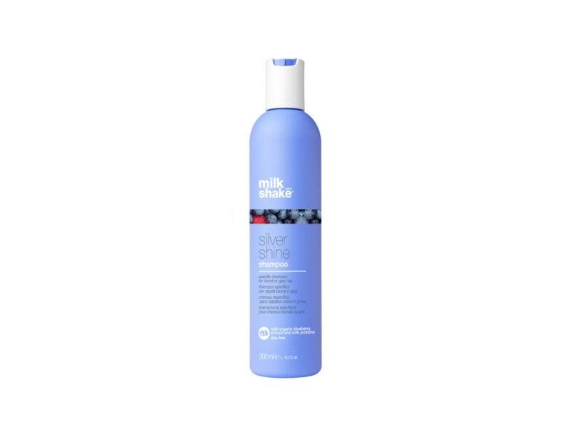 capelli-grigi-come-si-curano-e-i-tagli-adatti-per-le-chiome-argento-ms silver shine shampoo