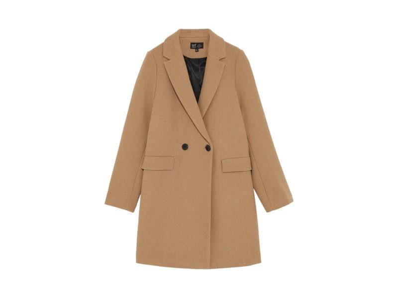 cappotto-maschile-zara