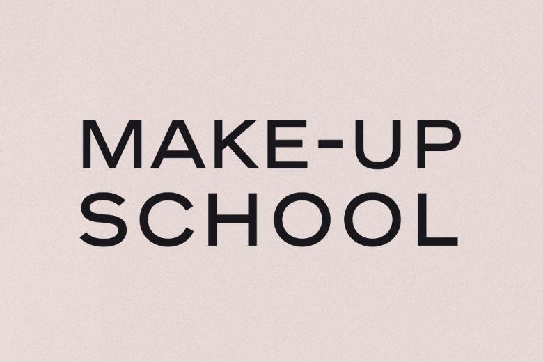 A lezione di trucco per scoprire tutti i must have del make up dell'Autunno