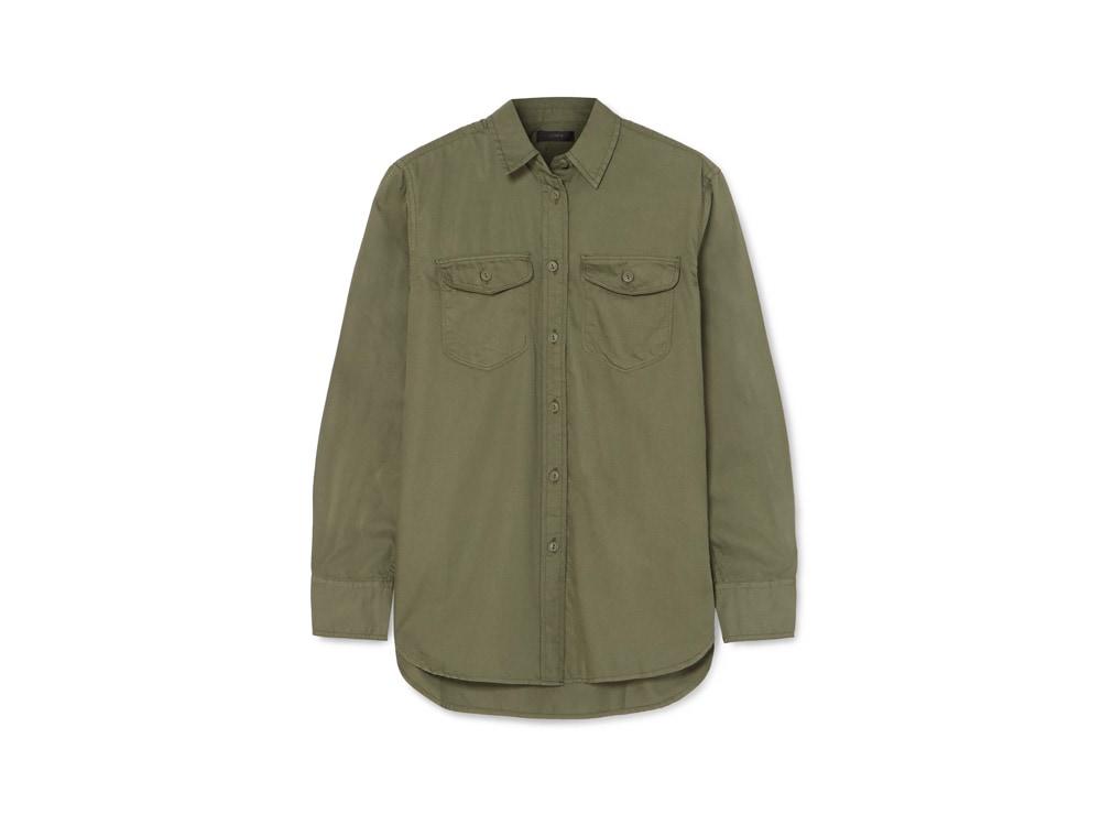 cotone-militare-j-crew-net-a-porter