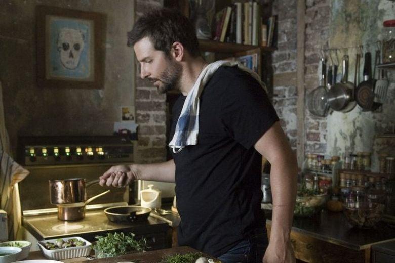 Cucinare per dimagrire: 6 metodi di cottura a confronto