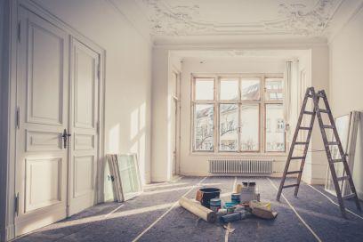 Arredare una casa da zero: i consigli per iniziare