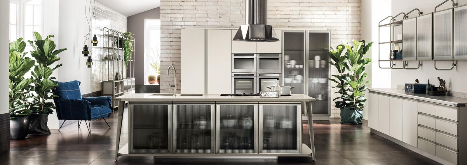 cover-cucina-in-ordine-desktop