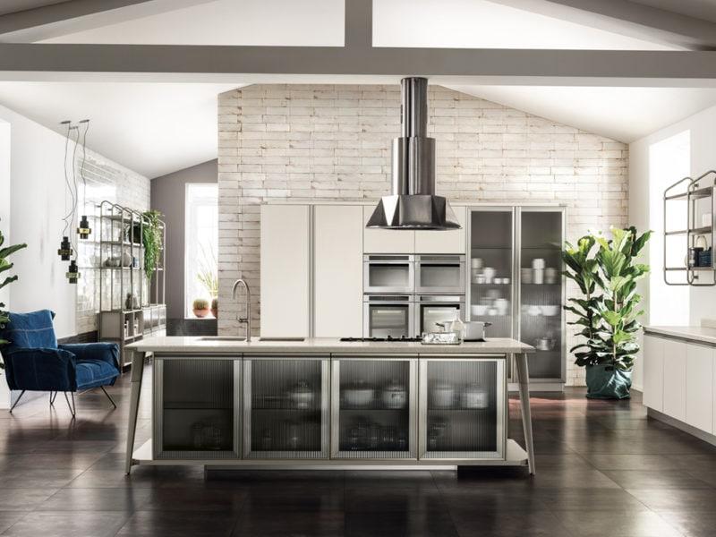 cover-cucina-in-ordine-mobile