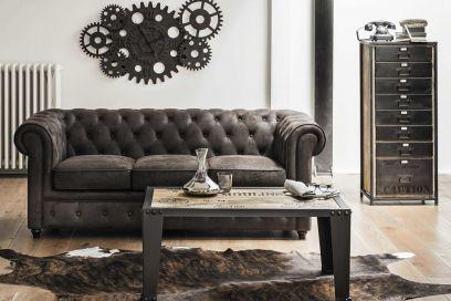 Maisons Du Monde divani: i 10 modelli più belli da comprare subito