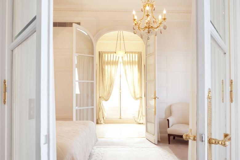 10 idee originali da rubare agli hotel di lusso