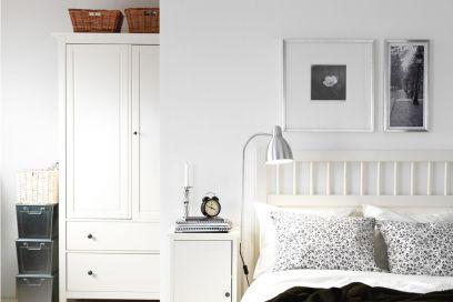 Lampade IKEA: 10 modelli perfetti per ogni ambiente