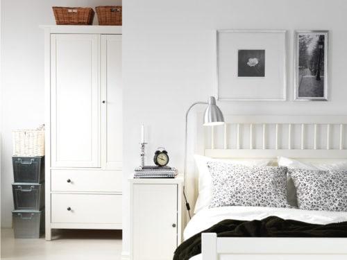 Plafoniere Da Muro Ikea : Lampade ikea: 10 modelli perfetti per ogni ambiente