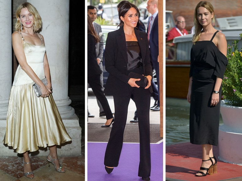 cover-mobile-best-dressed-3-settembre