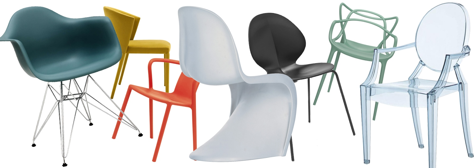 cover-sedie-design-desktop