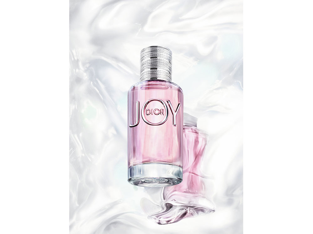 dior-profumo-joy