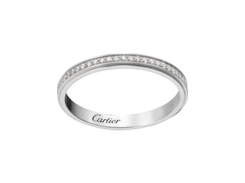 fede-diamanti-cartier