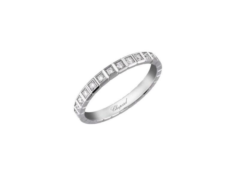 fede-diamanti-chopard