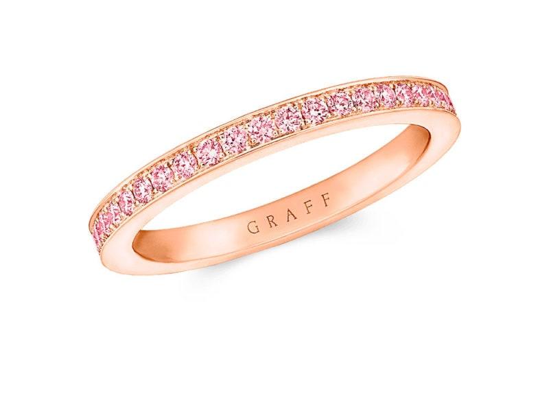 fede-graff-oro-rosa