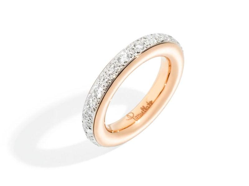 fede-pomellato-diamanti