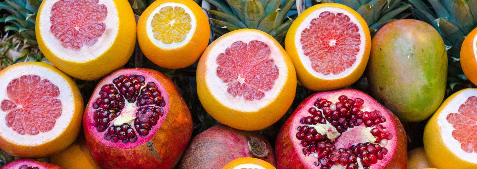 frutta ( cover desktop)