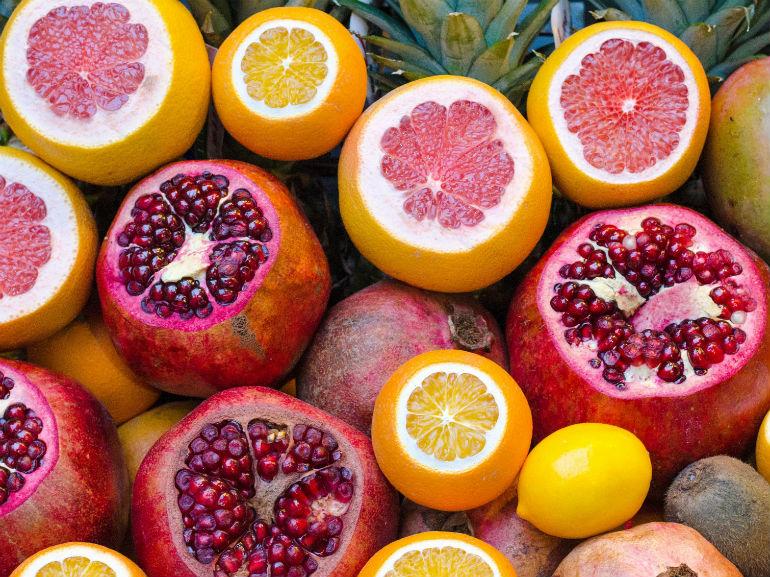 frutta ( mobile)