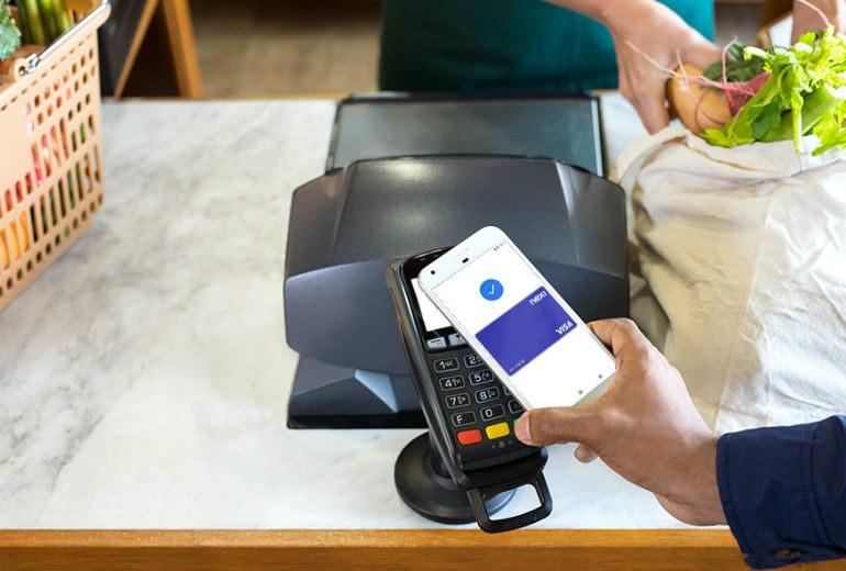 Google Pay arriva in Italia: ecco come funziona (in parole semplici)