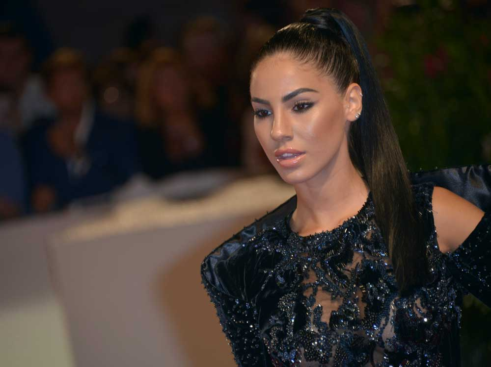 giulia-de-lellis-beauty-look-capelli-make-up-stile-01