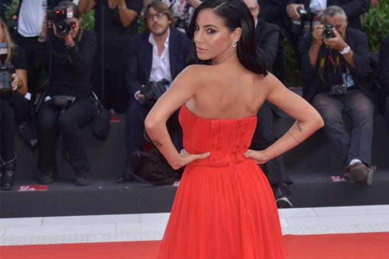 Giulia De Lellis beauty look: tutto su trucco e capelli della influencer italiana