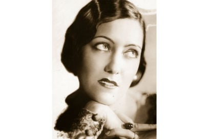 gloria swanson GettyImages-3265306