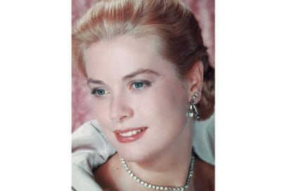 grace kelly GettyImages-2694739