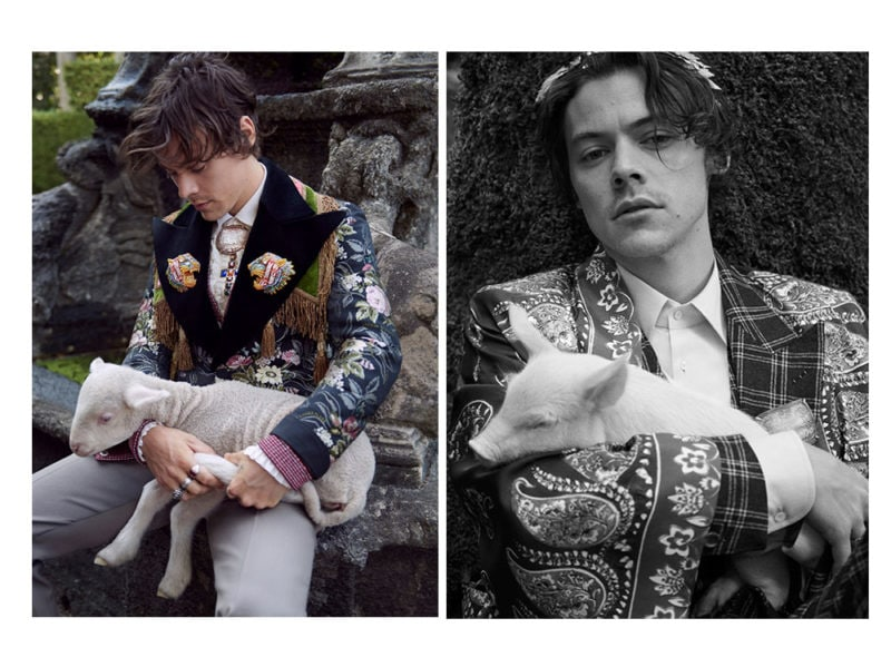 gucci-styles-3