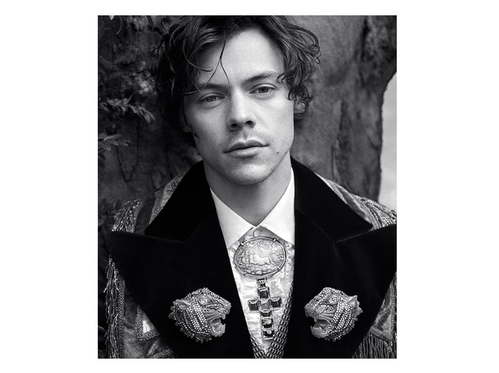 gucci-styles-4