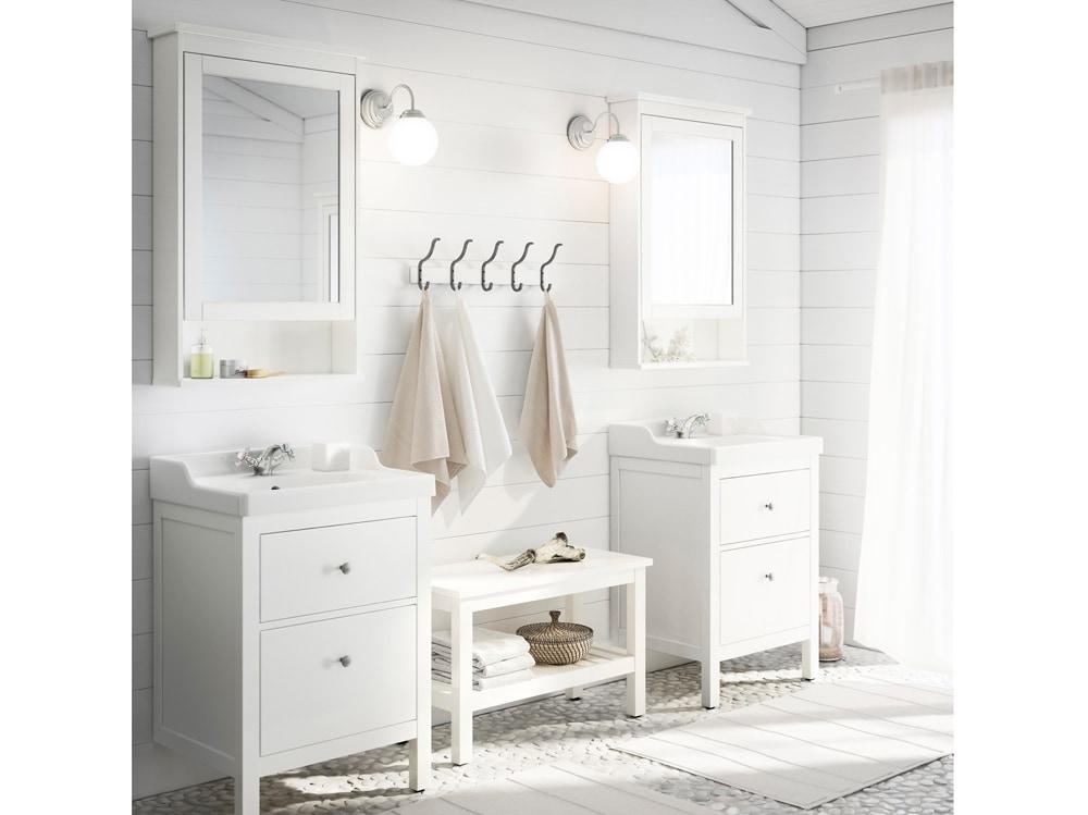 ikea banc salle de bain Inspirational Meilleur Banc Salle De Bai