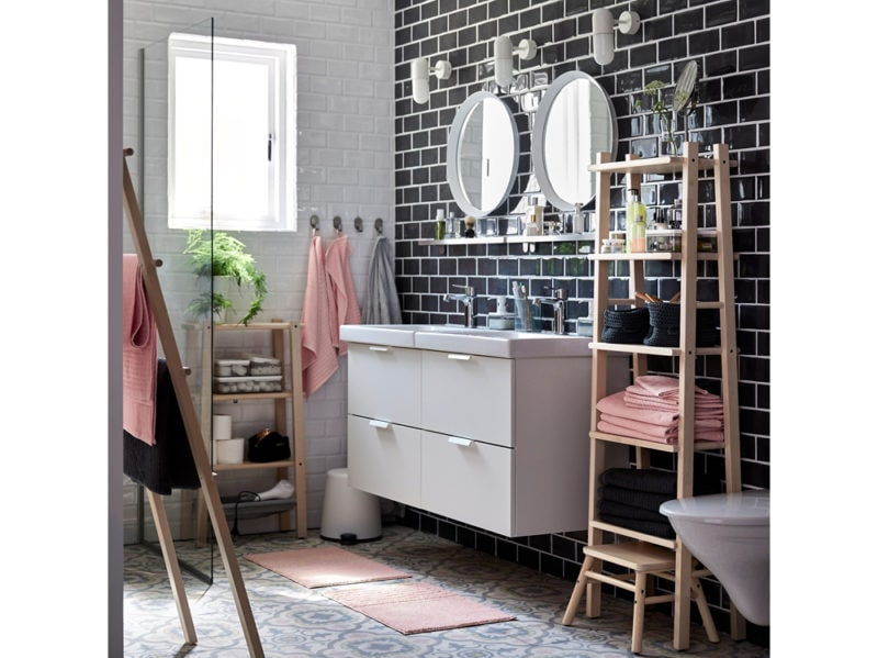 ikea-deco-concept-moderne-ikea-deco-ikea-bathroom-ideas-decoration-channel-outstanding-