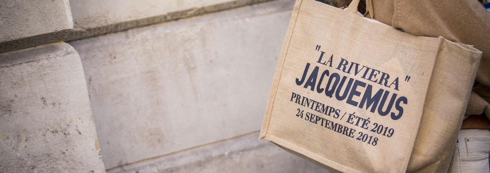 jacquemus-cover-DESK