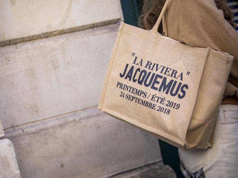 jacquemus-cover-MOBI